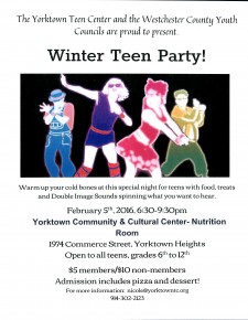 Teen Dance Party YTC 2-5-1620160108_09044009